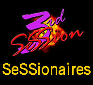 3rd-Session-SeSSionaires